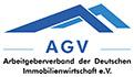 Arbeitgeberverband der Deutschen Immobilienwirtschaft e.V.