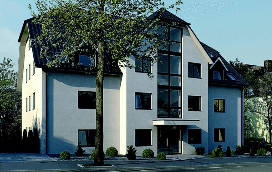 Exposé Dortmund Kirchhörde