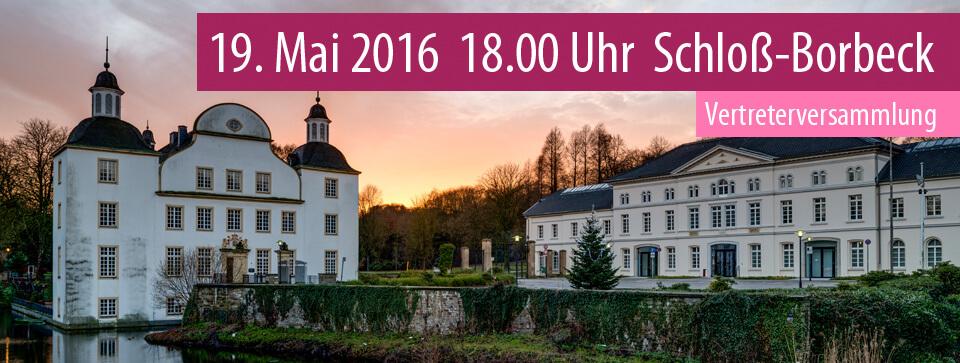 Schloss-Borbeck-Vertreterversammlung-19-Mai-2016