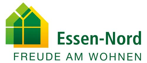Logo Essen-Nord