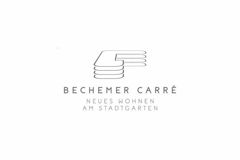 Bechemer Carré