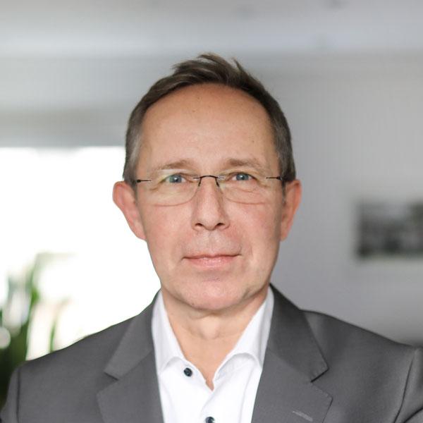 Andreas Dargegen