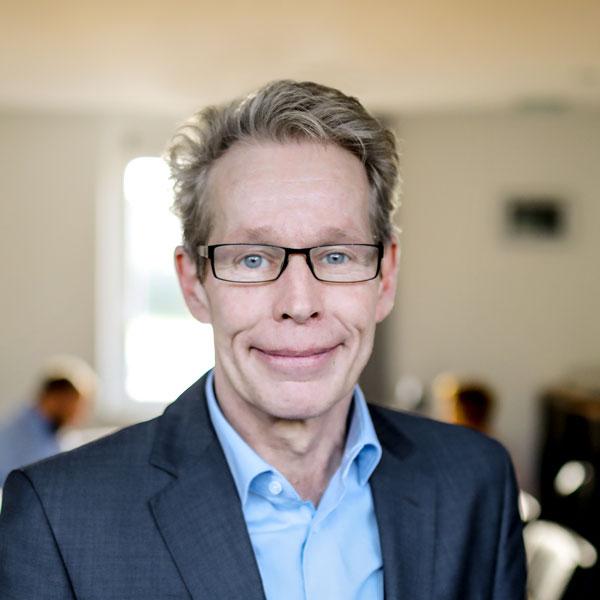 Georg Heckmann