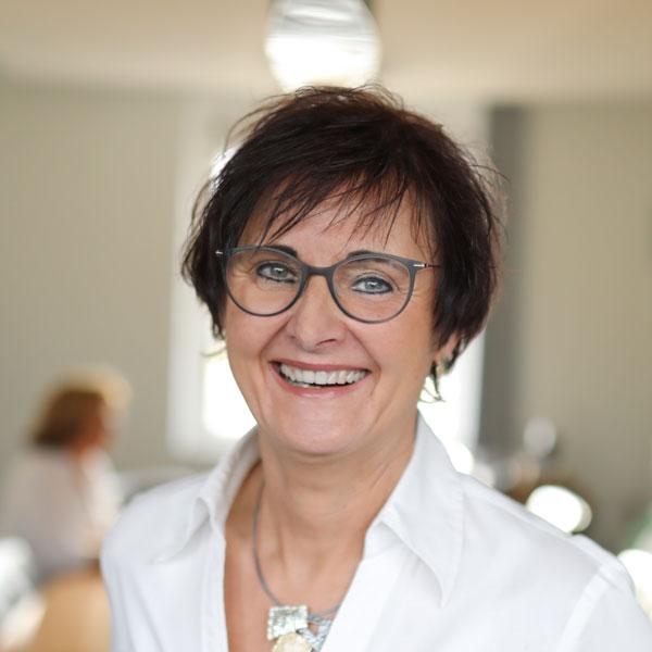 Marianne Münch