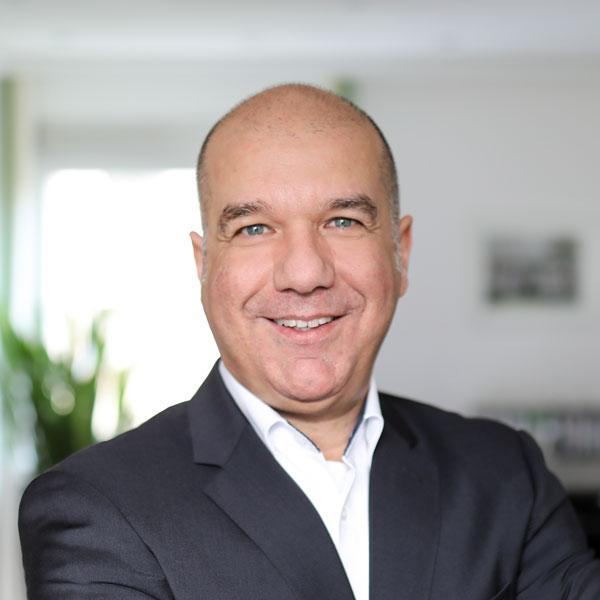 Juan-Carlos Pulido
