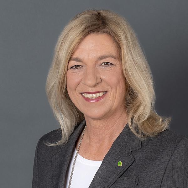 Christiane Schroten