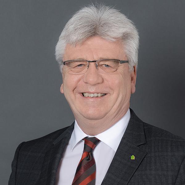 Norbert Steinig